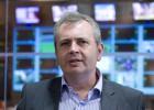 Surio defiende la autonomía de EITB para emitir el mensaje