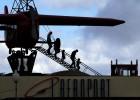 El gobierno de Colau descarta privatizar el Tibidabo