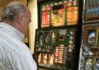 Las denuncias por juego ilegal aumentaron un 38% en 2012