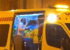 Un hombre fallece por varios disparos en Villaverde