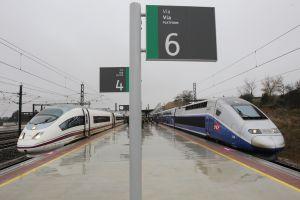 LAV Barcelona-Girona-Figueres-Frontera Francesa-París 1357729640_579912_1357734753_sumario_normal