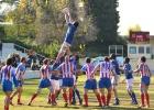 Cisneros, el colegio mayor del rugby