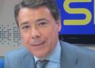 González no ve incompatibilidad y rechaza endurecer la ley