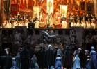 'Tosca' abre el año de la ABAO