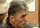 Detenido en la Costa del Sol un miembro de la camorra napolitana