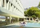 El Colegio Alemán, a Montecarmelo