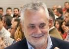 Zoido desprecia el nuevo pacto por el empleo propuesto por Griñán