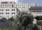 Personal del hospital de A Coruña denuncia el caos y colapso total