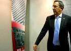 Etxenagusia exige una rectificación clara de Bilbao o le demandará