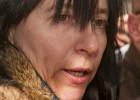 La Audiencia destaca su libertad de criterio para el fallo del 'caso Marta'