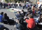 La escuela pública se enfrenta a la 'ley Wert'