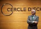 """Josep Piqué: """"No nos conviene que nos lleven a callejones sin salida"""""""