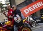 La industria catalana ha perdido 210.000 empleos durante la crisis
