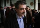 Borja-Villel defiende que el técnico debe dirigir el museo, no el político
