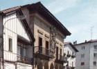 Un juzgado obliga al Ayuntamiento a colocar la bandera española