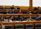 EH Bildu busca que la Cámara se pronuncie contra la 'doctrina Parot'
