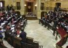 Bizkaia rescata el Impuesto de Patrimonio tras pactar PNV y PP