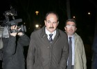 El fiscal investiga una adjudicación de 80 millones de Crespo