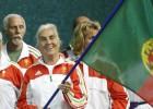 """Garitano apoya que los atletas vascos compitan """"con su selección"""""""