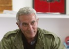 Finaliza la huelga en El Coronil tras 71 días sin recogida de basura