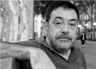 Agustí Vehí, revelación de la novela negra en catalán