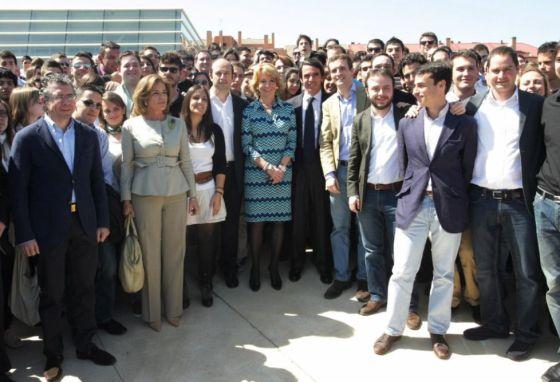 1364391425_949059_1364391571_noticia_normal.jpg