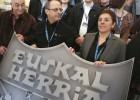 Udalbiltza rescata su declaración de 2000 para reclamar la nación vasca