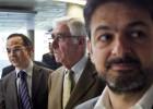El enigma de la supuesta cuenta en Suiza del extesorero de CDC