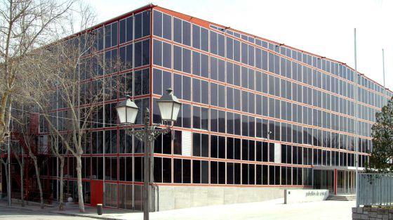 El Ayuntamiento deshace la mayor operación financiera de Ruiz-Gallardón