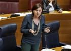 Català defiende el éxito de Ciudad de la Luz y su venta