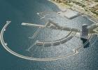 La Junta retirará al jeque Al Thani la concesión del puerto de La Bajadilla