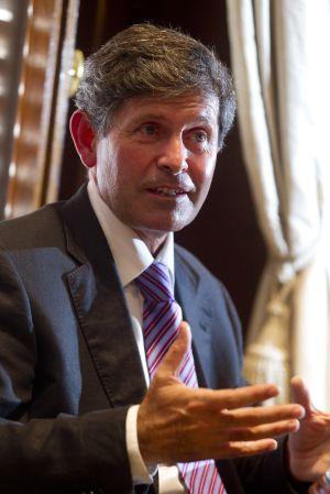 El juez de Gürtel imputa al alcalde de Castellón por contratar a El Bigotes