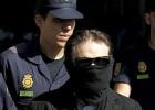 El juez da carpetazo a la reapertura del 'caso Marta' y critica a la policía