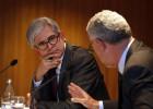"""Javier Moreno: """"Está en riesgo la gobernabilidad, no el bipartidismo"""""""