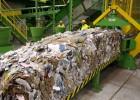 Anulan parte del plan valenciano de residuos por la quema de basuras