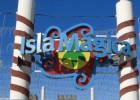 Los nuevos dueños de Isla Mágica proyectan un parque acuático
