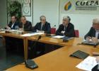 La patronal exige los precios del AVE a Alicante para su promoción