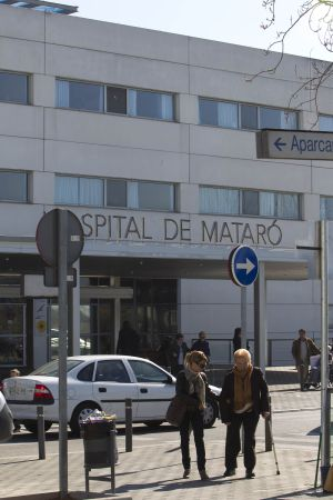 Salud ordena a hospitales pblicos enviar pacientes a centros privados