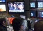 Una de cada dos televisiones locales emite de forma pirata