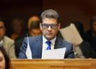 El alcalde de Chiva será juzgado por prevaricación y falsedad