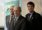 El CSIC alerta del tsunami que arrasa la investigación en España