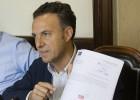La oposición de El Puerto exige avales legales de las adjudicaciones