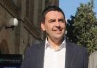 El PSOE se moviliza contra la supresión de líneas férreas