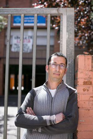 Rigau ahorra nueve millones en becas comedor con la for Becas comedor barcelona