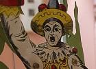 Las vivencias parisinas de Picasso