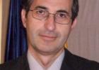 Imputado por amenazas el rector de la universidad Rey Juan Carlos