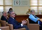 El Consell de Cultura urge a aprobar la ley de mecenazgo