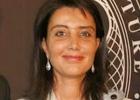 La fiscal acusa a la heredera de los Godia de defraudar 5,7 millones