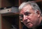 Lebrón reflota su productora y planea una serie sobre flamenco