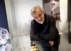 La crisis penetra en el obrador del maestro pastelero Paco Torreblanca